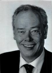 Hans Jürgen Kattenstroth